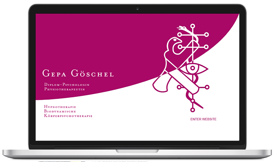 website gepa-göschel.de