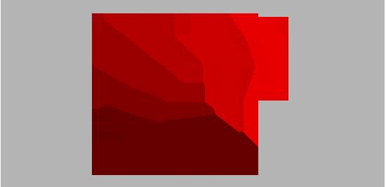 logo hand aufs herz, herzcoach