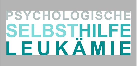 logo psl - psychologische selbsthilfe leukämie